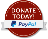 CGTC Foundation PayPal Account