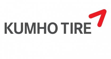 Kumho Tire