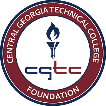 CGTC Foundation Logo