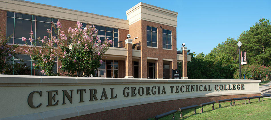 Apartments For Rent Near Atlanta Technical College
