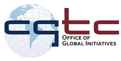 Office of Global Initiatives logo