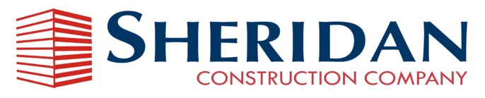 Sheridan Construction Company