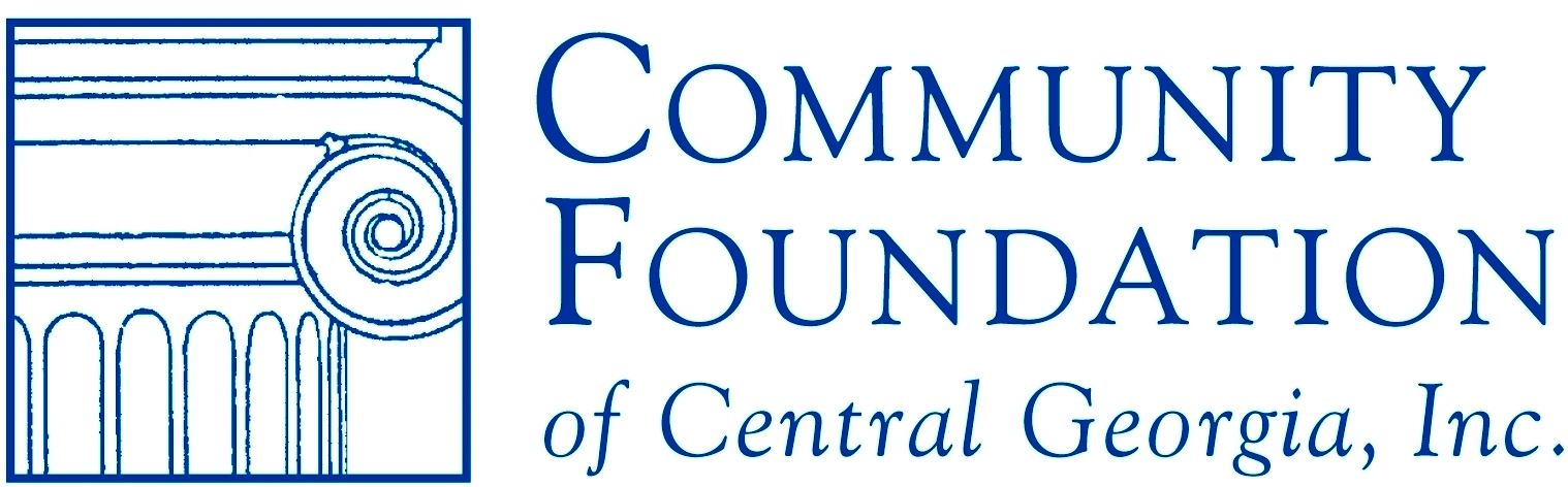 Community Foundation of Central Georgia, Inc. logo