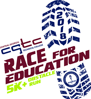 Race for Education 5k + Obstacle Run