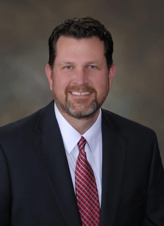 Dr. John Watford