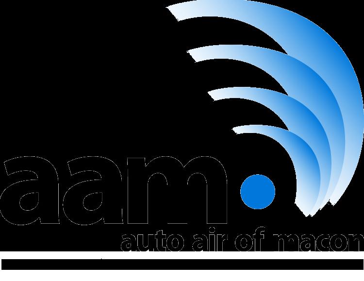 Auto Air of Macon