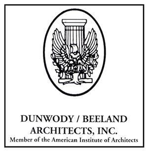 Dunwody Beeland Architects, Inc.