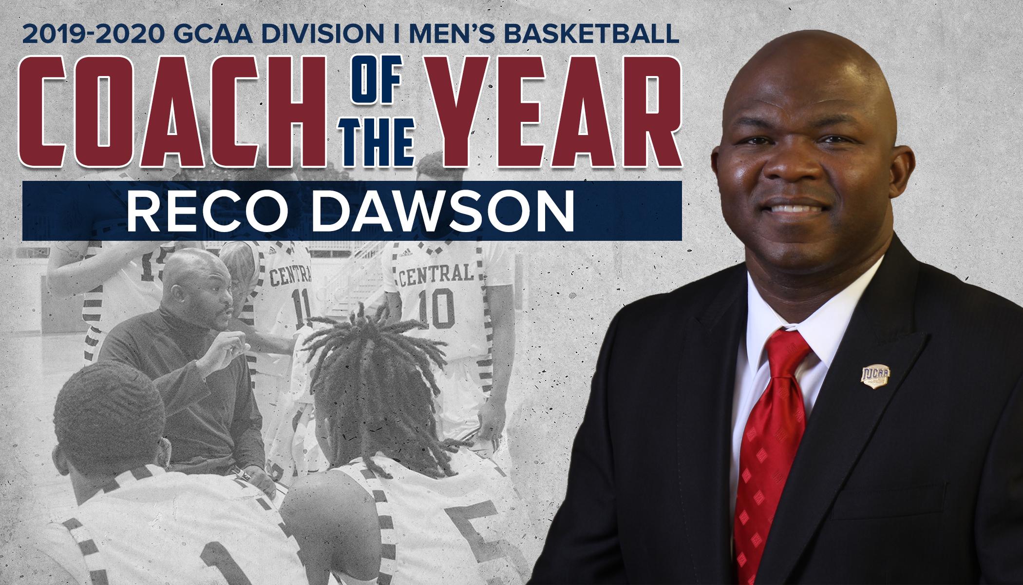 reco-dawson-gcaa-coach-of-the-year