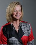 Ms. Karen Lambert