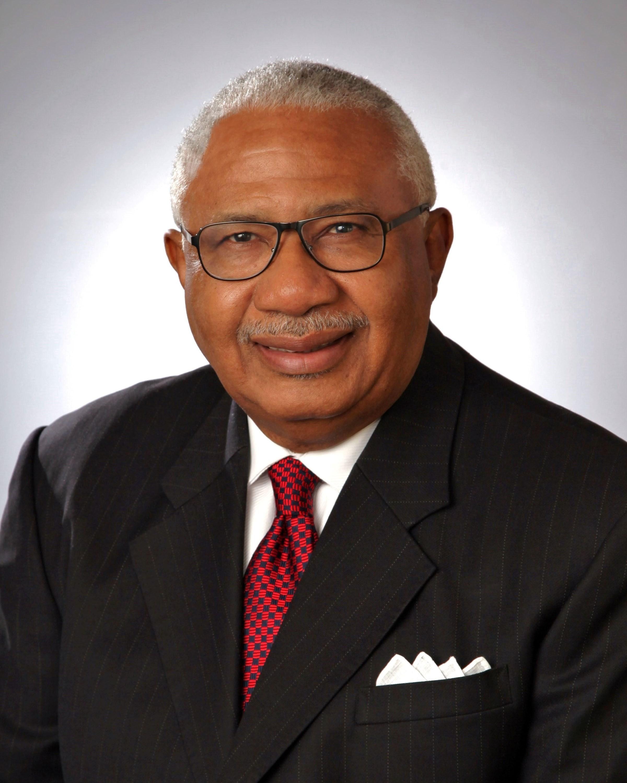 Mr. Samuel Hart