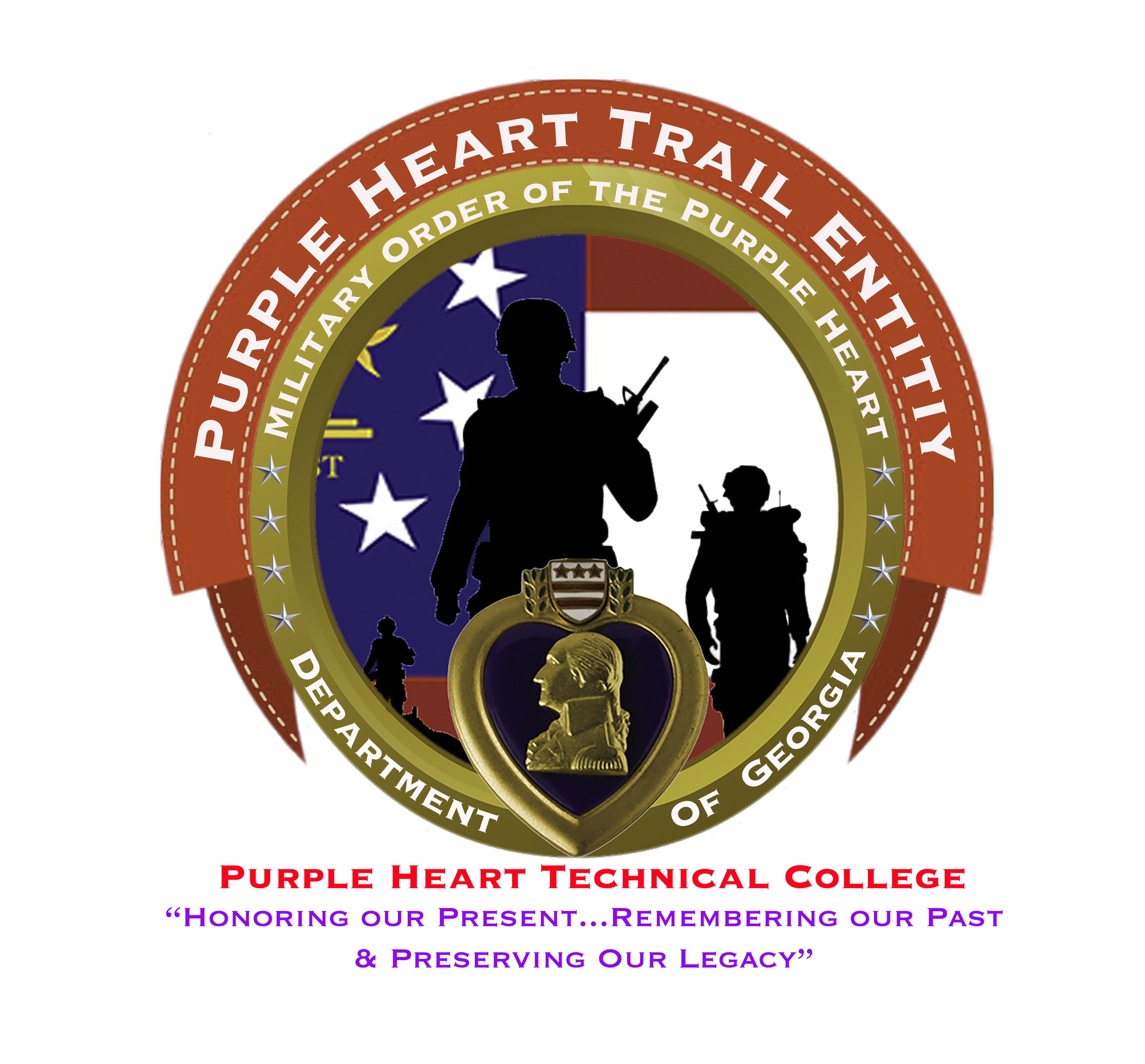 Military Order of the Purple Heart Technical College