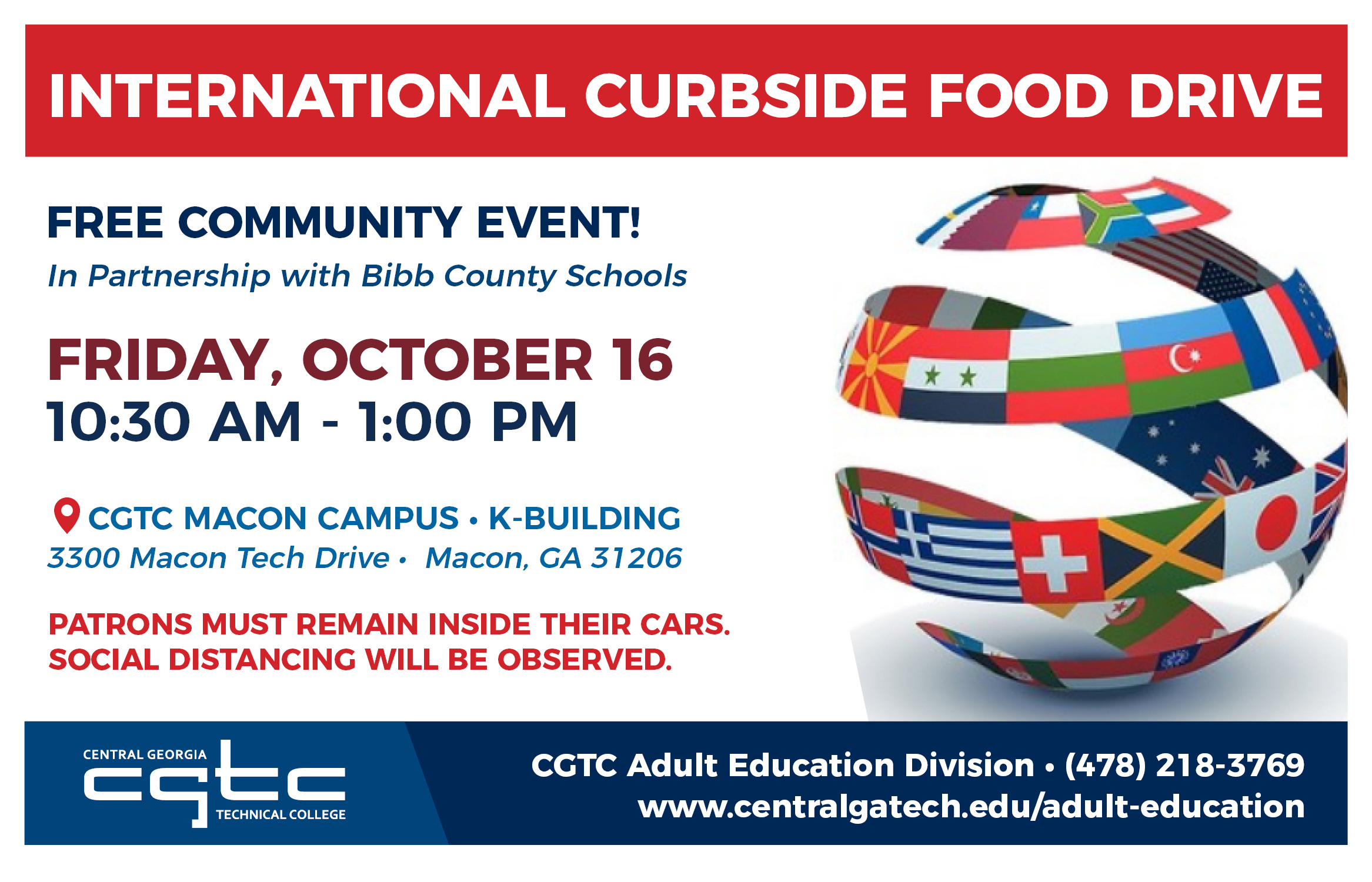 aed-curbside-food-drive_oct1620_monumnent_v2