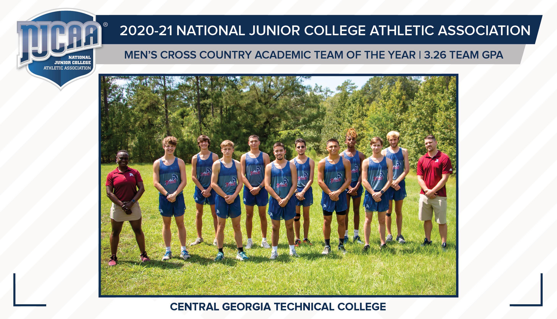 2020-21-NJCAA-Academic-Team-of-the-Year_MXC